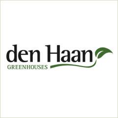 den haan logo