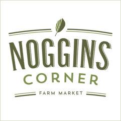 noggins-farm-logo