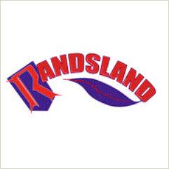 randsland logo